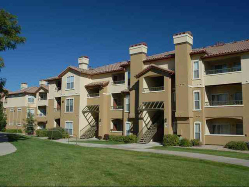 Waterton Associates closes 9100 Vance Apartments in Westminster, CO.