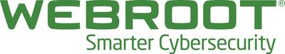 Webroot logo.  (PRNewsFoto/Webroot)