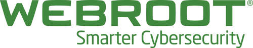 Webroot logo. (PRNewsFoto/Webroot) (PRNewsFoto/)