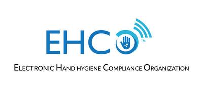 Electronic Hand-hygiene Compliance Organization