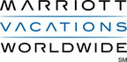 Marriott Vacations Worldwide Corporation.