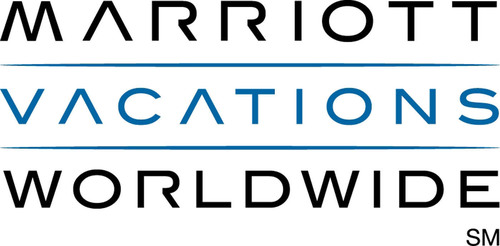 Marriott Vacations Worldwide Corporation. (PRNewsFoto/Marriott Vacations Worldwide) (PRNewsFoto/)