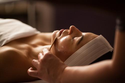 Massage Envy Spa Facial (PRNewsFoto/Massage Envy Spa)