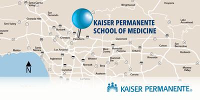 Kaiser Permanente School of Medicine