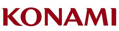 Konami Gaming, Inc.