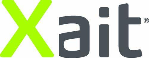 Xait Logo