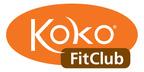 Koko FitClub Announces