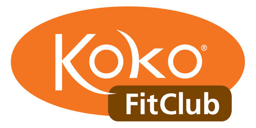 Koko FitClub Announces '15 Minutes To Fight Cancer' Challenge