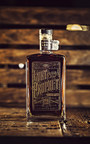The Orphan Barrel Whiskey Distilling Co. today announced the fourth addition to its portfolio - Lost Prophet 22-Year-Old Kentucky Straight Bourbon Whiskey. Lost Prophet (90.1 proof / 45.05% ABV) stocks were found in the Stitzel-Weller warehouses in Louisville, Ky., and distilled in 1991 in Frankfort, Ky.