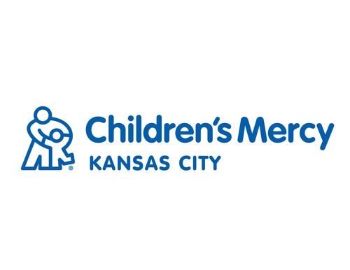 Children's Mercy announces NIH funding $5 million extension for CKiD, largest North American study