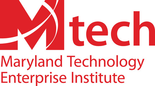 Mtech's Maryland Industrial Partnerships (MIPS) Program Wins Maryland Economic Development