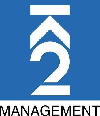 K2 Management Logo
