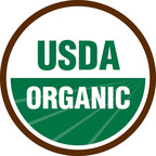 Organic Dairy Products Produced Free From Synthetic Growth Hormones - Consumers Win Right To Know