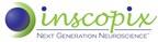 Inscopix: Next Genreration Neuroscience. (PRNewsFoto/Inscopix, Inc.)