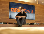 Rodrigo Jatene, New Chief Creative Officer, Grey Brazil