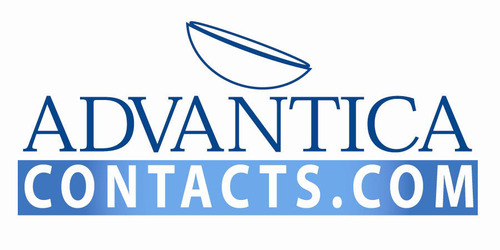 AdvanticaContacts.com offers competitive pricing, an extensive selection of contact lenses including all major ...