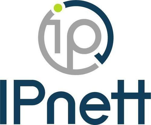 IPnett leverer sikkerhetsløsning til Goliatfeltet