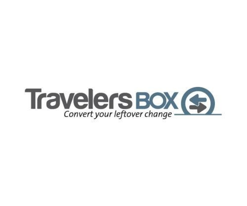 TravelersBox (PRNewsFoto/TravelersBox)