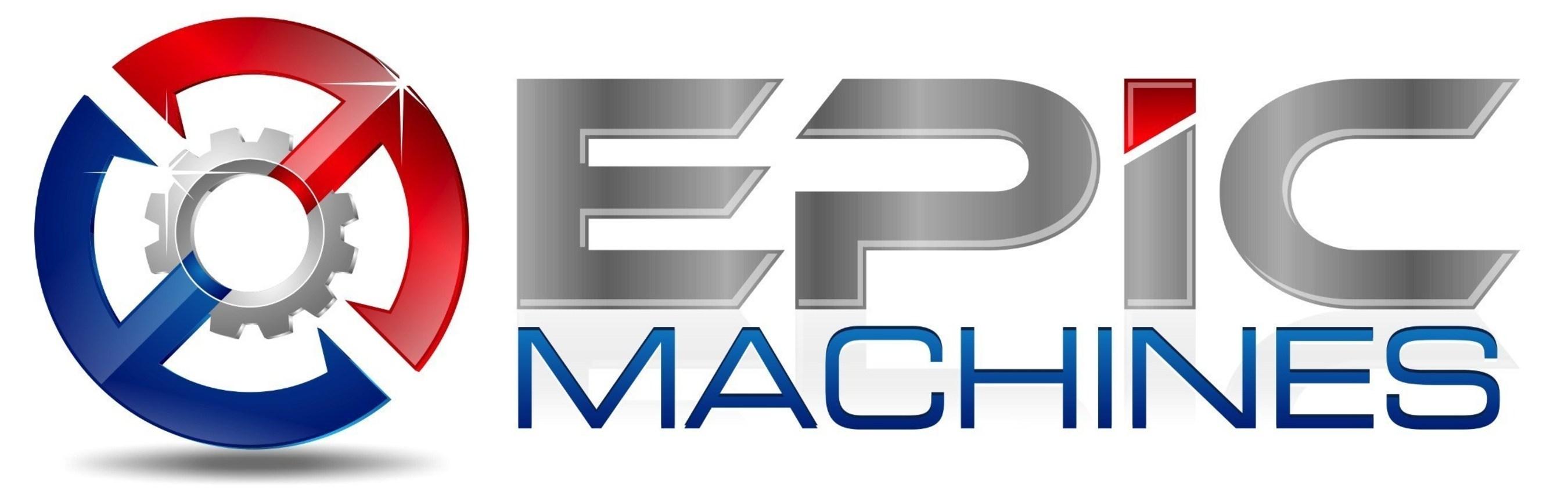 Epic Machines, Inc. Recognized in CRN NEXT-GEN 250