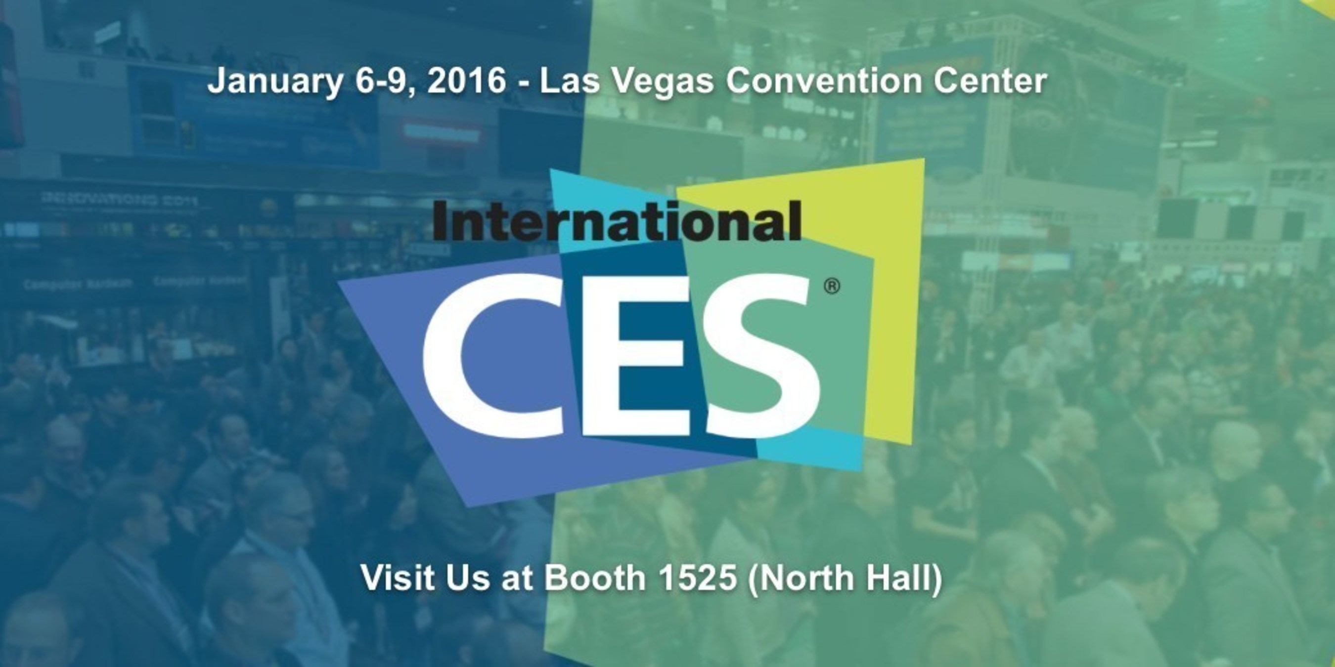 Epsilon Electronics Inc Is Looking Forward To CES 2016