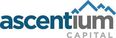 Ascentium Capital (PRNewsFoto/Ascentium Capital)