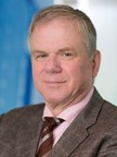 Martin van den Brink, President and Chief Technology Officer at ASML, will receive the semiconductor industry's top honor, the Robert. N. Noyce Award.