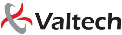 Valtech Cardio, Ltd.