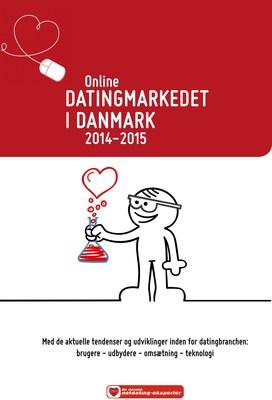 online dating danmark Esbjerg