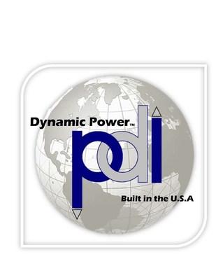 PDI Launches Equipment Rental Web Site