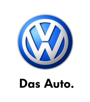 Volkswagen Group Of America Inc 12