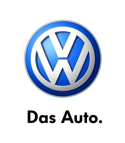 Volkswagen Group Of America Inc. (PRNewsFoto/Historic Vehicle Association)