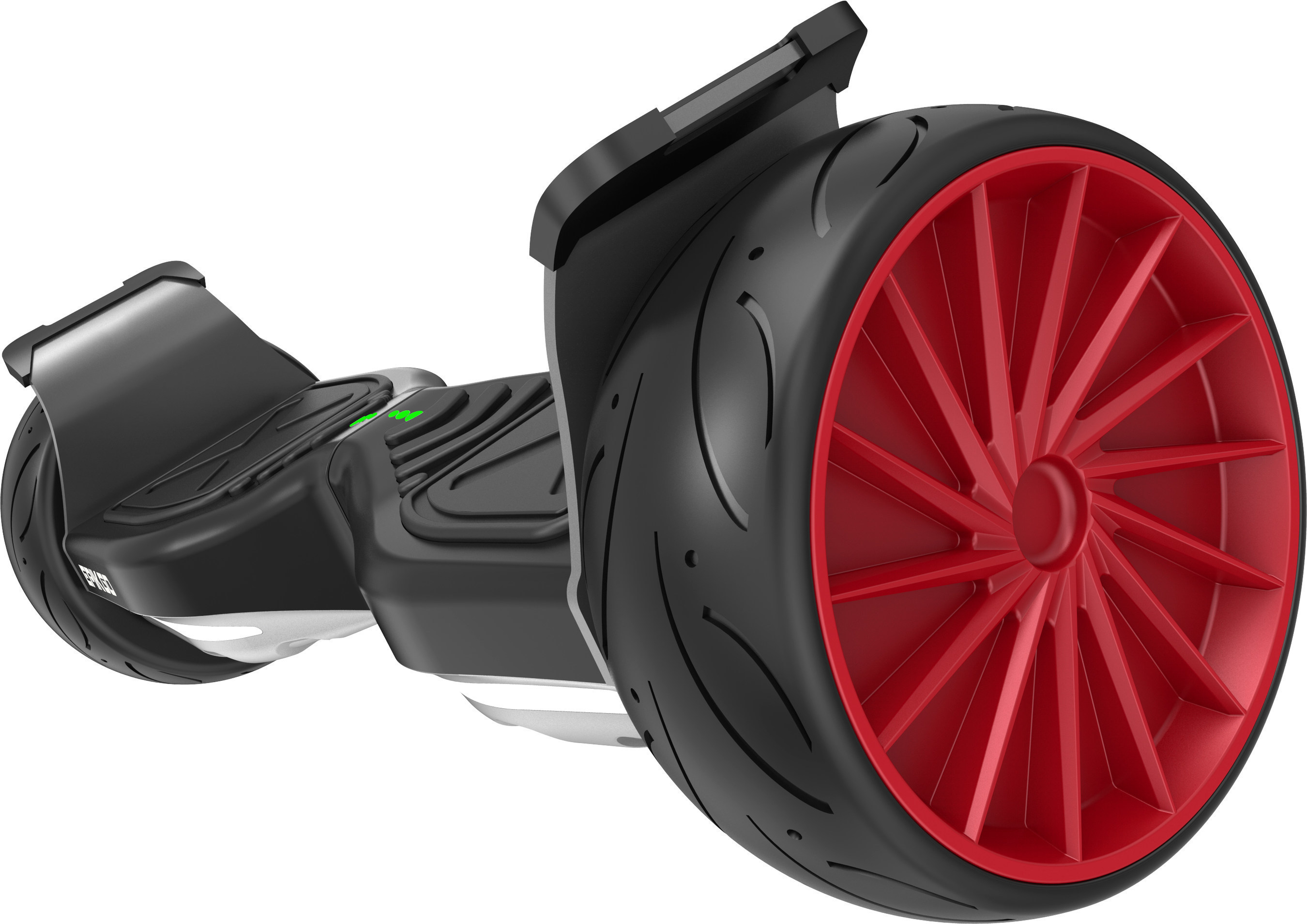 EPIKGO to Launch 3 new Series of Self-Balancing Boards to its Personal Transport Lineup