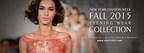 Sherri Hill To Debut New Bridal Line at New York Fashion Week