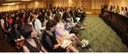 Iranian American Women Foundation Presents 7th Women Leadership Conference