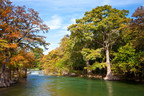 New Braunfels, the heart of the Texas Hill Country, offers mild weather, outdoor recreation including fly-fishing in the southern most rainbow trout fishery, intimate live music venues and falls celebrating wine harvests and craft breweries for a fun fall trip.