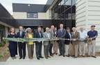 Swedish Match Opens Expanded Owensboro Research & Development Center