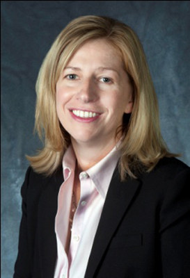 Amy Schwetz - Executive Vice President and Chief Financial Officer