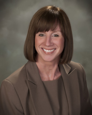 TRW Automotive Names Colleen Hanley Director, Global Communications (PRNewsFoto/TRW Automotive Holdings Corp.)