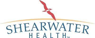 Shearwater Health Logo