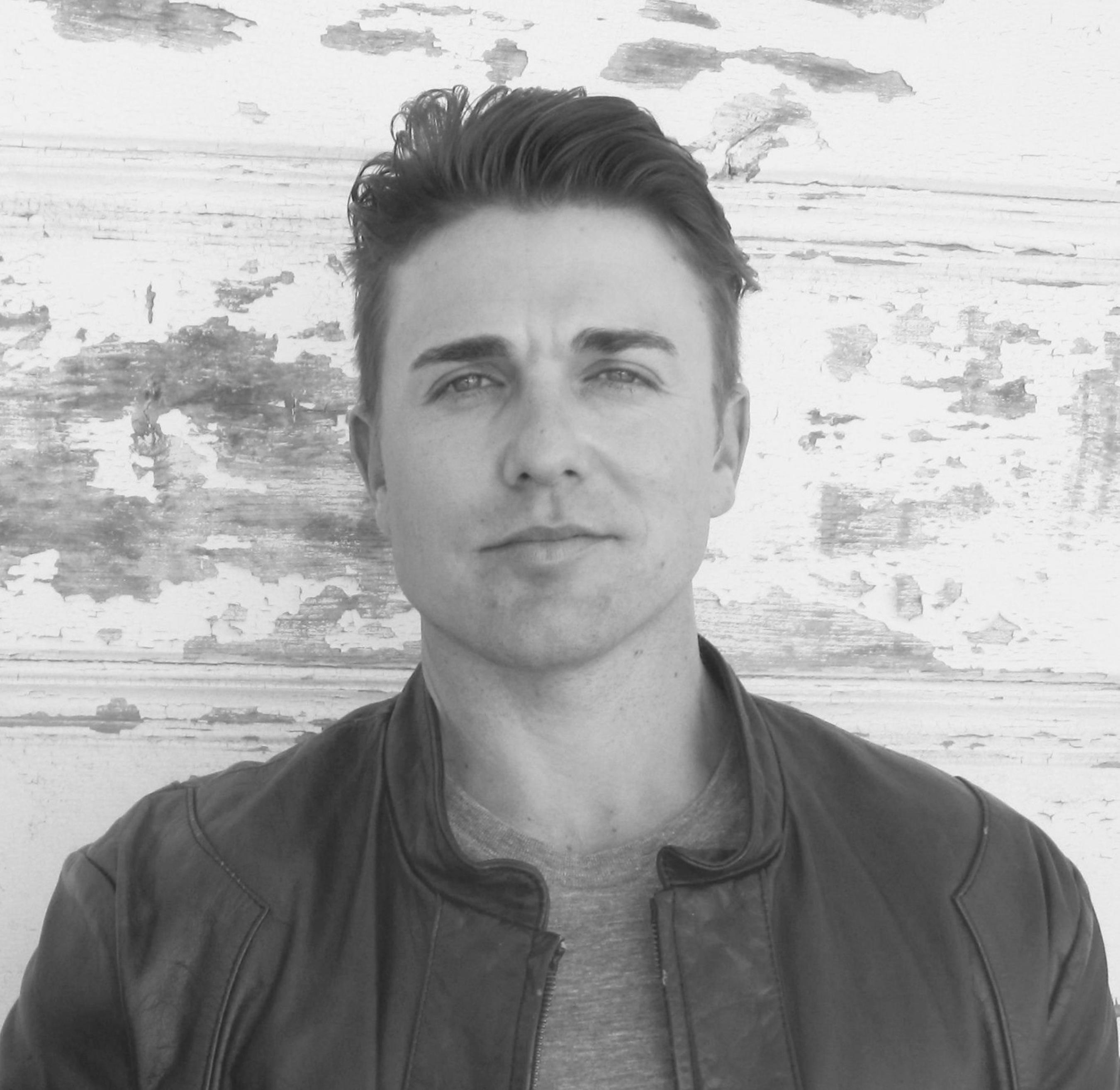 Author Michael D. Dennis (PRNewsFoto/Book Publicity Services)
