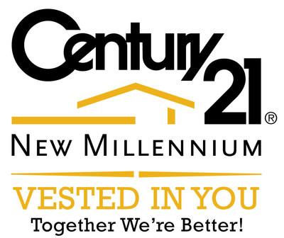 Century 21(R) New Millennium