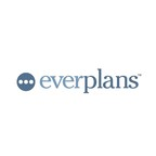 New Research from Cerulli Associates and Everplans Explores Relationship between Advisors and Client Heirs; Concludes AUM at Risk