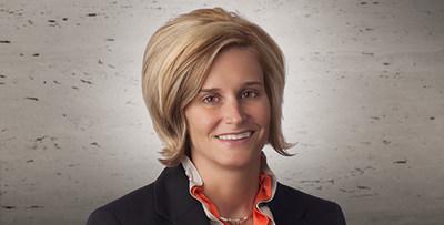 Sara Kilian Vice President and General Counsel
