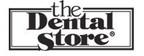 The Dental Store (PRNewsFoto/The Dental Store)