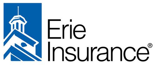 Erie Insurance. (PRNewsFoto/Erie Insurance) (PRNewsFoto/)