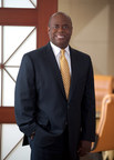 Southern Company announces new legal team leadership