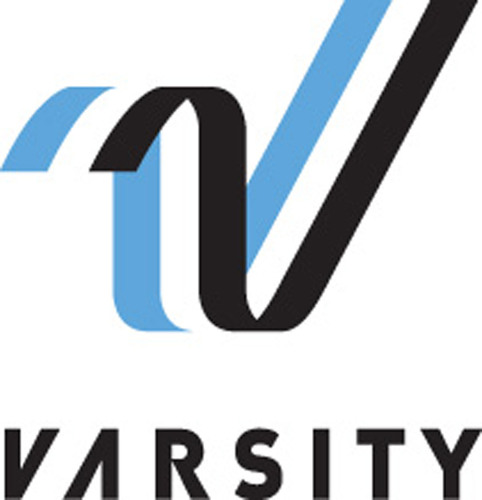 Varsity and the NFHS to Offer Free Safety Courses to Coaches in Honor of National Cheerleading