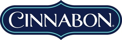 Cinnabon® hat Deutschland als nächstes Expansionsziel im Visier