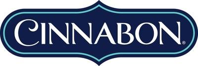 Cinnabon(R) Logo (PRNewsFoto/Cinnabon)