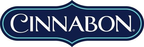 Cinnabon(R) Logo (PRNewsFoto/Cinnabon) (PRNewsFoto/Cinnabon)